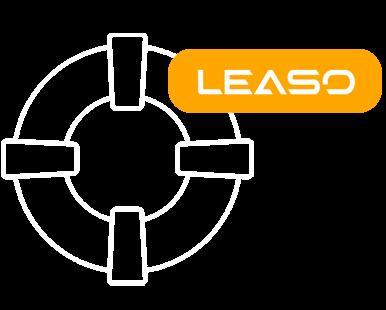 Leaso-Help-Icon